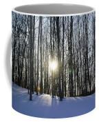 Jesyca's View Coffee Mug