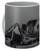 Jet Pilots Coffee Mug