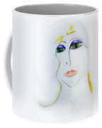 Jewel Of India Coffee Mug