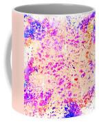 Jewels In The Sky Coffee Mug