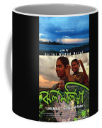 Jholmolia 1 Coffee Mug