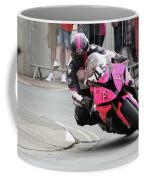 Jim Hodson 1 Coffee Mug