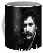 Jim Coffee Mug