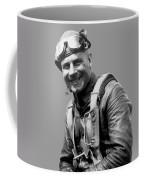 Jimmy Doolittle Coffee Mug