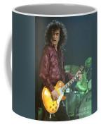 Jimmy Page-0005 Coffee Mug