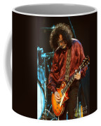 Jimmy Page-0021 Coffee Mug