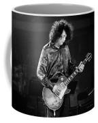 Jimmy Page-0028 Coffee Mug
