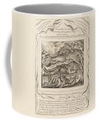 Job's Evil Dreams Coffee Mug