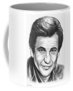 Joe Pesci Coffee Mug