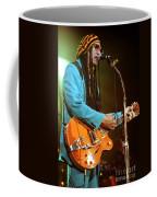 Joe Walsh-0983 Coffee Mug