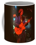 Joe Walsh-0996 Coffee Mug