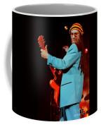 Joe Walsh-1020 Coffee Mug