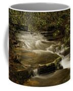 Joe's Creek Coffee Mug