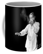 John Boutte II Coffee Mug