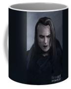 John Clare Coffee Mug