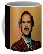 John Cleese Coffee Mug