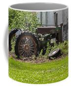 John Deer Model A Coffee Mug