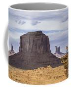 John Ford Point Photographer Coffee Mug