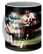 John Riggins Coffee Mug
