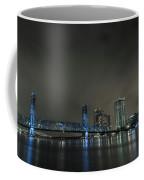 John T. Alsop Bridge 2 Coffee Mug