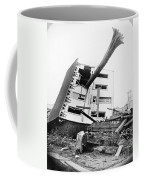 Johnstown Flood, 1889 Coffee Mug