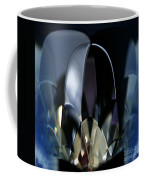 Join Me In The Pure Atmosphere Coffee Mug