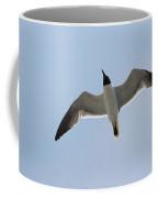Jonathan Livingston Coffee Mug