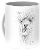 Jonathon Coffee Mug