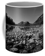 Jordan Pond No.2 Coffee Mug