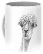 Jose Coffee Mug