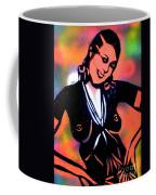 Josephine Baker Coffee Mug