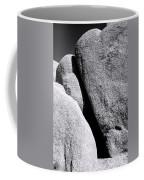 Joshua Conference Coffee Mug