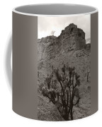 Joshua Hillside Coffee Mug