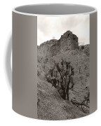 Joshua Hillside Number Two Coffee Mug
