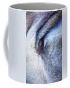 Joshua Tree Rock Coffee Mug