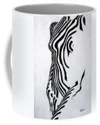 Journey Of Discovery Coffee Mug