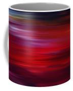 Journey Through Color 2 Coffee Mug