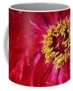 Joy In The Garden Coffee Mug