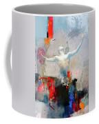Joyance Coffee Mug