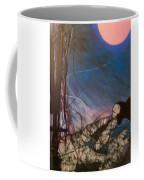 Joycean Night Coffee Mug