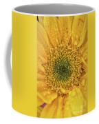 Joyful Color Nature Photograph Coffee Mug