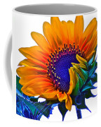 Joyful Coffee Mug