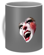 Joyful Klown Coffee Mug