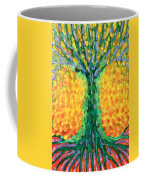 Joyful Tree Coffee Mug
