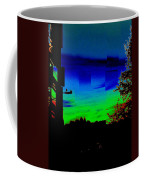 Joyin The Sunset Together Coffee Mug
