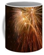 Joyous Angels Coffee Mug