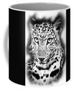 Juagar Coffee Mug