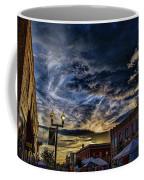Jubilee Days Coffee Mug