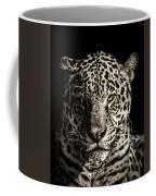 Judge, Jury And Executioner Coffee Mug