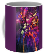 Jug Of Jubilee Coffee Mug
